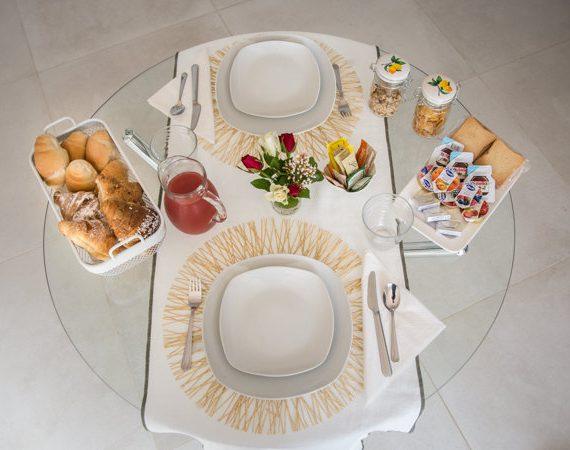 Bergamini_colazione3
